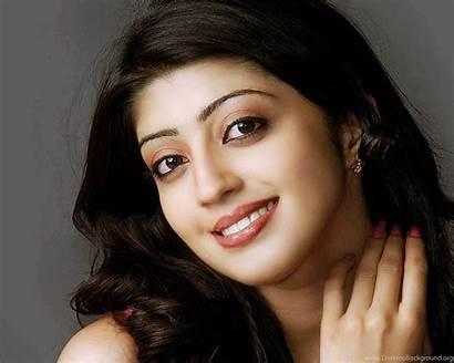 Subhash Pranitha Face Wallpapers Desktop Background