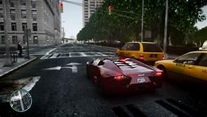 Simulateur Auto Ps4 : gta 6 new characters and map leaks neurogadget ~ Farleysfitness.com Idées de Décoration