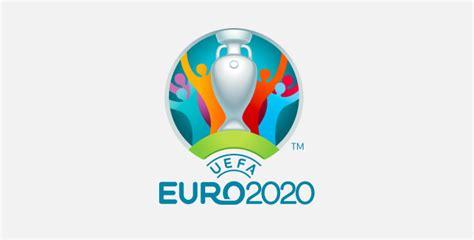Ранее чемпионат европы по футболу намечался с 12 июня по 12 июля 2020 года. Чемпионат Европы по футболу перенесен на лето 2021 года ...