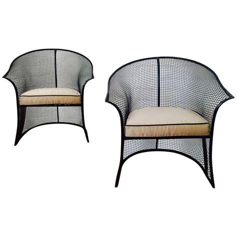 mesh patio chairs styles pixelmari
