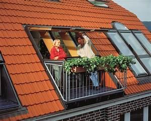 Günstige Velux Dachfenster : dachfenster preise ~ Lizthompson.info Haus und Dekorationen