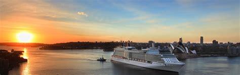Parramatta Boat Cruise by Blue Mountains Day Trip Including Parramatta River Cruise