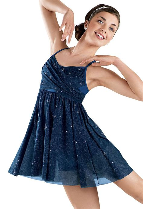 light blue lyrical costume 17 best images about dance costumes on pinterest jazz