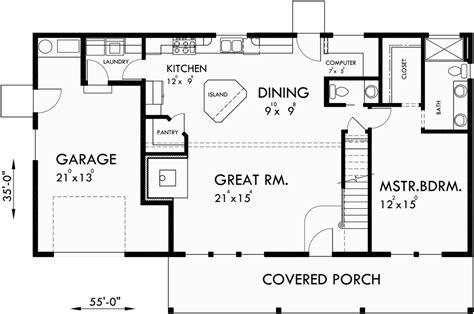 main floor master house plans farmhouse plans 1 5 story house plans county house plans 10107