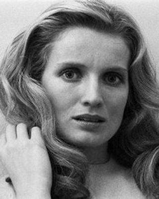 Marie-Christine Barrault - uniFrance Films