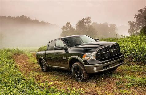 Dodge Ram 1500 Wallpapers Hd Download