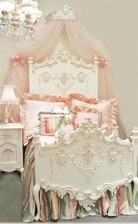shabby chic princess bedding princess bedroom pictures photos and images for facebook tumblr pinterest and twitter