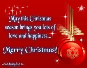 merry greetings wishes and merry greetings quotes cathy