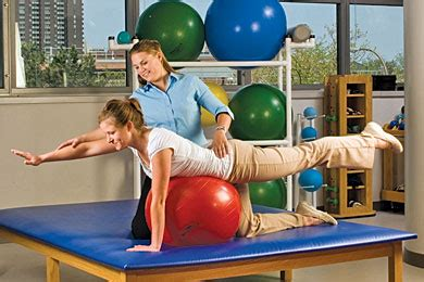Top Physical Therapy Colleges And Universities In The Us. Online Educational Leadership Doctorate. Hannoush Jewelers Credit Card. Cable Providers Wichita Ks Derek Auto Detail. Navy Federal Auto Insurance Oakley Square O. Veins Varicose Treatment Gold Bullion Dealers. Hifu Prostate Cancer Treatment. Pre Approval Home Loan Estimator. Mt Scott Family Dental Social Network College