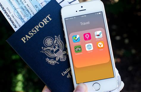 best travel apps for iphone best travel apps for iphone to try in 2016