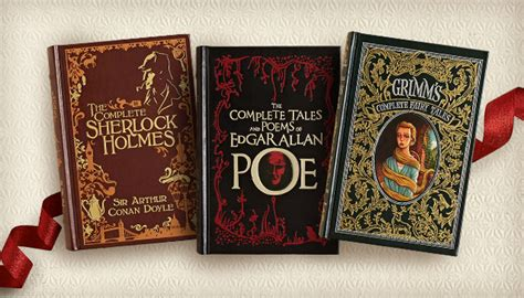 Barnes And Noble Editions by Collectible Editions Barnes Noble Reads Barnes