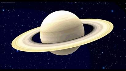 Saturn Animated Gifs Giphy Models Tweet