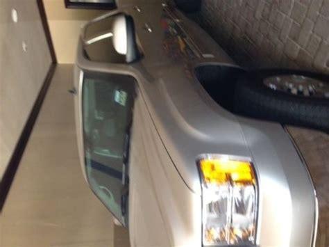sell   gmc sierra  armored truck hd classic