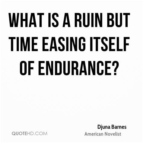Djuna Barnes Quotes by Djuna Barnes Quotes Quotehd