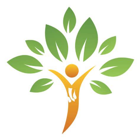 spiritan education logo spiritans roma