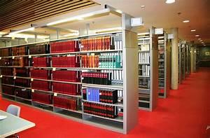 bibliotheque metal biblioth que industrielle teck et m tl With meuble tele maison du monde 10 bibliothaque sur mesure bois metal micheli design