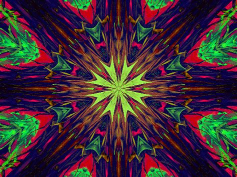 trippy lsd gifs find share  giphy