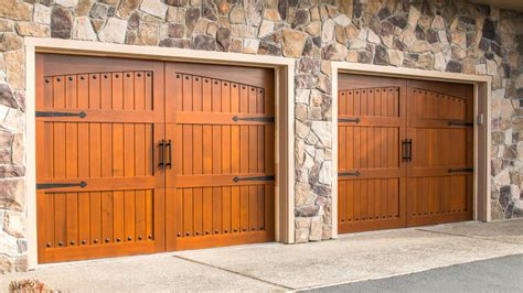 a r garage door installation of garage doors safely dundas web