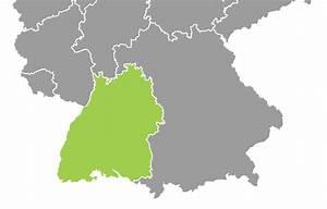 Zaunhöhe Zum Nachbarn Baden Württemberg : abiturtermine baden w rttemberg 2016 ~ Whattoseeinmadrid.com Haus und Dekorationen