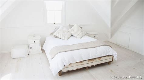 chambre taupe et pale 0 chambre cocooning