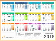 8+ kalender 2016 pdf quest ccc