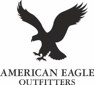 American Eagle Outfitters Logo Vector (.EPS) Free Download