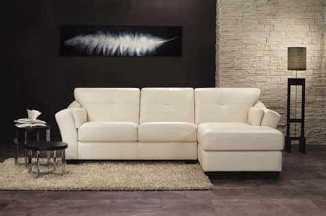 modern l shaped sofa shaped sofas bombe l shape sofa880 bellagio picture to pin