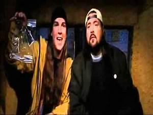 Jay and Silent Bob Strike Back - Scooby Dooby_(360p).avi ...