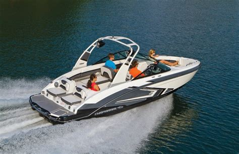 Chaparral Boats For Sale New by New Chaparral Bowrider Vrx Vortex Jet Boat Trailer Boats