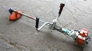 Debroussailleuse Stihl Professionnel Prix : debroussailleuse stihl fs400 ~ Dailycaller-alerts.com Idées de Décoration