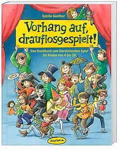 Bücher Auf Rechnung Bestellen : vorhang auf drauflosgespielt buch bei bestellen ~ Themetempest.com Abrechnung