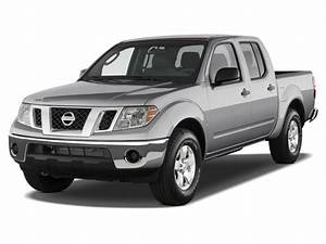 2012 Nissan Frontier Specs Designs Review And Guide