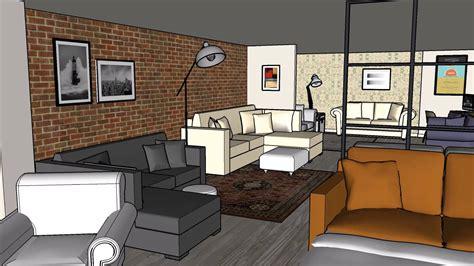 Sofa Workshop by Newbury Sofa Workshop Development