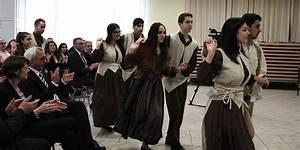 Verkaufsoffener Sonntag Augsburg 2016 : thema heimat beim diesj hrigen neujahrsempfang bethnahrin ~ Orissabook.com Haus und Dekorationen