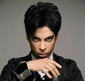 Quotes by Prince - Save a Quote