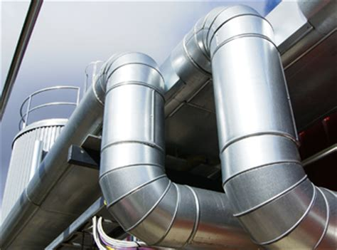 trace heating surface heating northern insulation