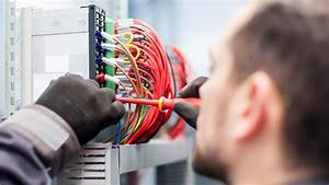 How We Helped An Electrical Contractor Win A Contract Worth  U00a340 000