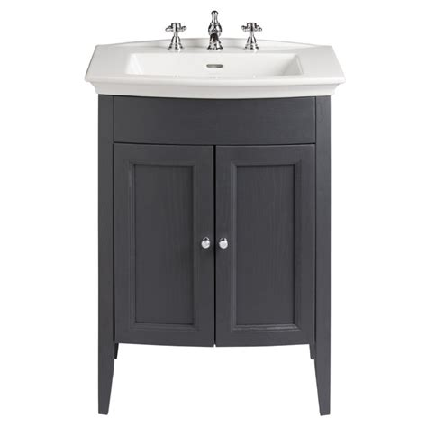 towel designs for the bathroom vanity unit blenheim basin graphite buy