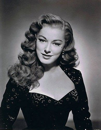 best 25 1940s hairstyles ideas on 1940s hair