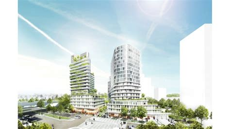 Cabinet Conseil Immobilier by Europan Century 21 Cabinet Immobilier Conseil Agence