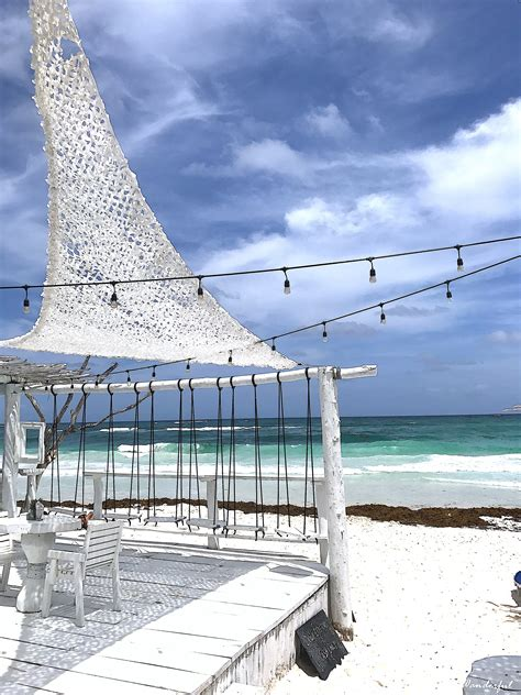 Tulum Travel Guide The Ultimate Guide To Tulum Mexico