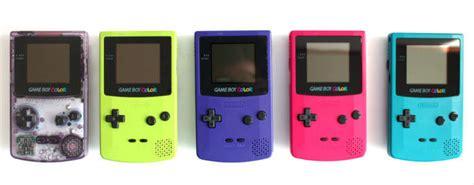 gameboy color emulator best gameboy color emulators for android