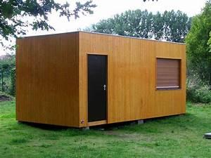 Container Als Gartenhaus : referenzen menzl gmbh ~ Sanjose-hotels-ca.com Haus und Dekorationen