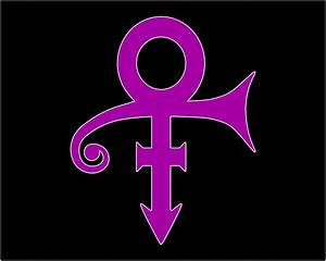 1390/15: Nachruf: Prince (* 7. Juni 58 in Minneapolis ...