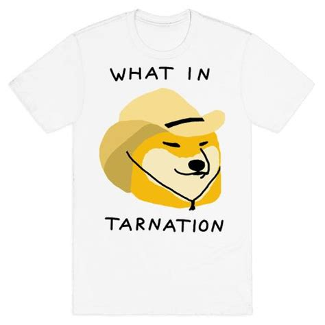 Meme Shirts Best 25 Meme Shirts Ideas On Anime Meme