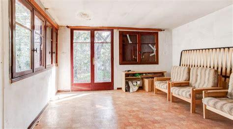 une grande maison quot jungle quot 224 r 233 nover 224 chave ma terrasse 224 marseille