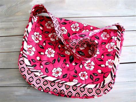 purse  bag patterns  sew
