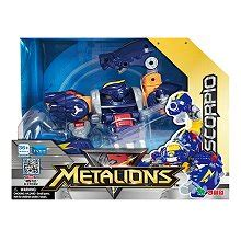 metalions metalions metalions metalions