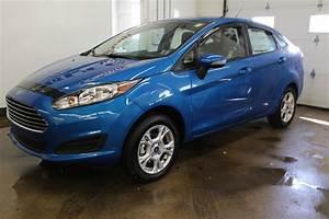 Ford Fiesta 2016 : new 2016 ford fiesta se 1 6l 4 cyl automatic sedan for sale in middleton bruce ford in middleton ~ Medecine-chirurgie-esthetiques.com Avis de Voitures