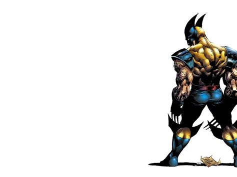 Animated Wolverine Wallpaper - best 5 wolverine animated hd wallpapers an hd wallpapers